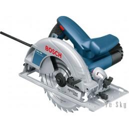 Bosch Professional Scie...