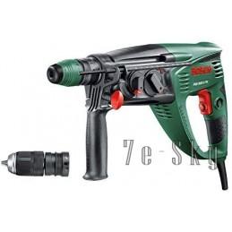 Bosch 0603394200 Kit de...
