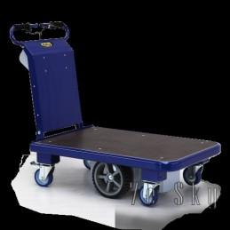 Chariot transporteur électrique M15